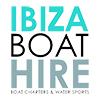 Ibiza Boat Hire | Ibiza Boat Charters